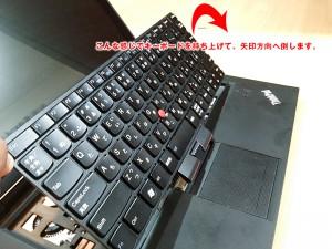 DSC_0049_02